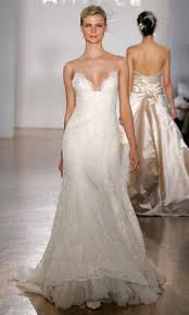 amsale bridal amsale wedding dresses for sale preowned wedding dresses