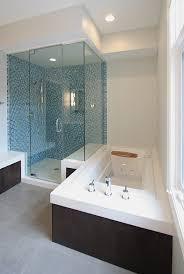 chicago bathroom design bathroom remodeling chicago stratagem