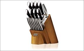 kitchen knives ratings https www bestconsumerreviews kitchen knife