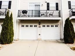 Fred Johnson Garage Door by Top 10 Best Dallas Tx Garage Door Companies Angie U0027s List