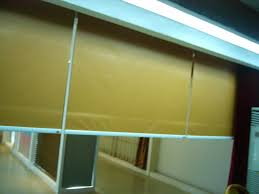 Electric Roller Blind Motor Electric Roller Blinds On Sales Quality Electric Roller Blinds