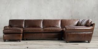 chesterfield sofa restoration hardware restoration hardware chesterfield sofa the 5 second rule and beyond
