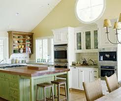 interior decorating homes simple house interior design ideas