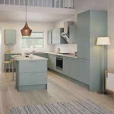 Magnet Kitchen Designs Magnet Fitted Kitchen Kitchen Design Specialists