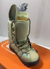 womens moto boots size 12 2017 burton moto snowboard boots mens size 12 khaki print ebay