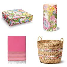 lilly pulitzer home decor home decor