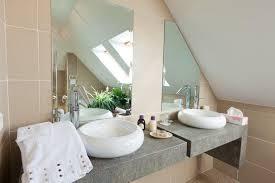 salle de bain chambre d hotes emejing salle de bain chambre d hotes images amazing house design
