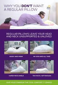 purple mattress reviews purple pillow the world u0027s first no pressure head bed by tony
