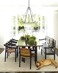 cottage dining room sets cottage dining table mitventures co