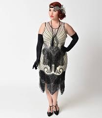 flapper dress u2013 tips on how to wear one u2013 carey fashion