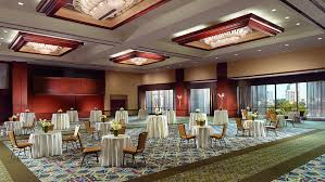 atlanta wedding venues atlanta wedding venues omni atlanta hotel cnn center