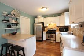 kitchen before and after gray kitchen sherwin williams s for kitchen cabinets nashville tn also photos of kitchens in nashville