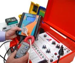 Alat Kalibrasi Tensimeter alat kalibrasi tensimeter gas analyzer indonesia