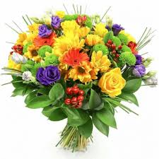 next day flowers flower delivery putney next day flowers to putney send flowers