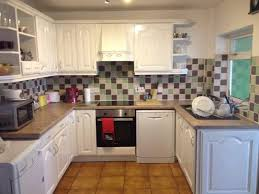 uk used kitchen furniture for sale buy sell adpost com