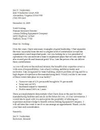 Example Of Writing A Resume by What Is A Cover Letter For A Resume My Document Blog