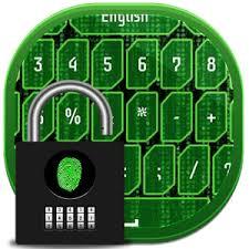 hacker keyboard apk app hacker keyboard apk for kindle top apk for kindle