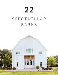 Wedding Barns In Missouri 258 Best Missouri Hidden Places Images On Pinterest Hidden