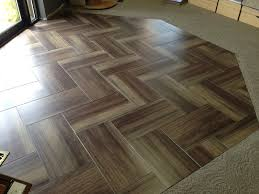 flooring cozy duraceramic tile for exciting interior floor design