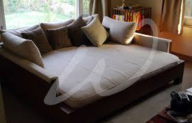 Large Sofa Bed Creative Of Large Sofa Bed Large Sofa Beds Thesofa Furniture
