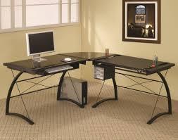 Drafting Table Ikea Table Drafting Tables Ikea Amazing Art Drafting Table Minimalist