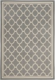 Polypropylene Sisal Rugs 38 Best Rugs Images On Pinterest Area Rugs Presents And Rugs Usa