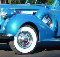 49 best 1930 u0027s 1950 u0027s art deco vehicles images on pinterest