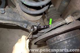 surprising abs speed sensor wiring diagram bmw e46 pictures best