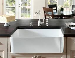 elkay faucets kitchen farmhouse sinks for the kitchen famhouse apron sinks by herbeau