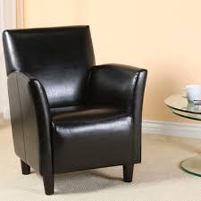 home loft concepts lawson armchair u0026 reviews wayfair