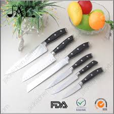 magic chef knife magic chef knife suppliers and manufacturers at