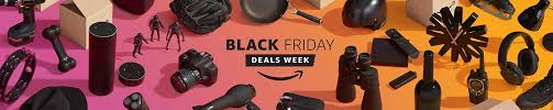 amazon black friday inversion articles archives sports fitness u0026 exercisesports fitness