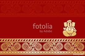 Indian Wedding Cards Usa Hindu Wedding Card India
