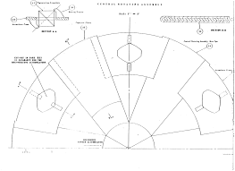 expanding round table plans round designs