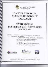 research u2013 altermed research foundation