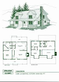 a frame cabin plans free a frame house plans best of 100 small a frame cabin plans home