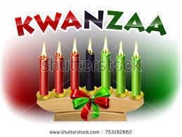 Kwanzaa Decorations Happy Kwanzaa Vector Download Free Vector Art Stock Graphics