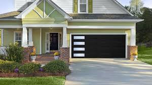 Overhead Door Warranty by Garage Door Repair Installation U0026 Manufacturing Rw Garage Doors