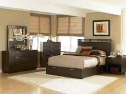 Luxury Bedroom Ideas For Couples How To Make Your Bedroom Look Like A Hotel Suite Romantic Ideas