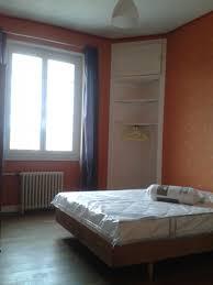 location chambre valence bel appartement t2 meublé en tbe à louer dans le centre valence