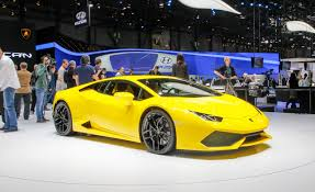 lamborghini huracan sketch 2015 lamborghini huracán lp 610 4 photos and info u2013 news u2013 car and