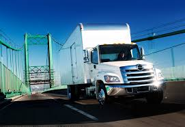 freightliner trucks buyer u0027s guide comparing hino vs freightliner trucks nicholas