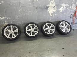 nissan altima oem wheels nissan altima factory wheels for sale rims gallery by grambash
