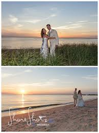 sharon john sea crest beach hotel wedding cape cod