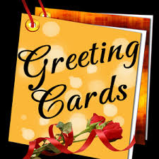 greeting cards pictures images photos
