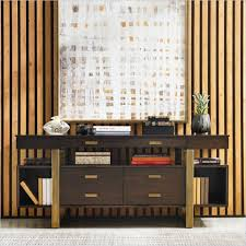 Home Office Credenza Home Office U2014
