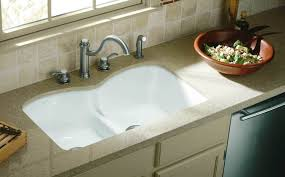 Kohler Brookfield Kitchen Sink Kohler Brookfield Kitchen Sink Best Kohler Sinks Styles Available