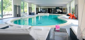 hotel piscine dans la chambre hotel lyon avec piscine hotel romantique norman chambre