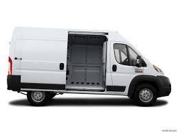 nissan cargo van 2016 9262 st1280 038 jpg