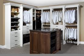 bedroom closet organization tips custom master closet reach in